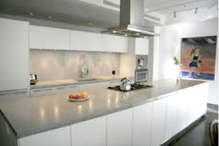 Atelier-Stone-Island-and-Kitchen-Worktop-Offer-1