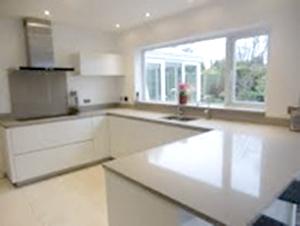 Atelier-Stone-Kitchen-Worktop-Offer