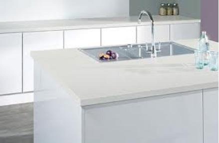 Atelier-Stone-Kitchen-Worktop-Offer1