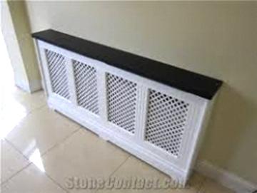 Atelier-stone-radiator-cover-nggid0213-ngg0dyn-250x188x100-00f0w010c010r110f110r010t010