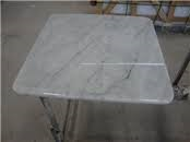 Atelier-stone-table-top-white-marble-nggid0215-ngg0dyn-250x188x100-00f0w010c010r110f110r010t010