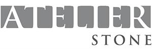 atelier-stone-logo
